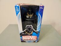 Hasbro Marvel Black Panther 6in Action Figure B6932/B1686 Factory Sealed NIP