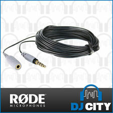 Rode Pro Audio Cables, Snakes & Interconnects