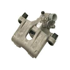 For Volvo C30 C70 S40 V50 Rear Passenger Right Brake Caliper For Ate 36000903