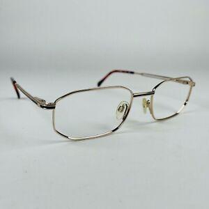 RODENSTOCK eyeglasses GOLD GLASSES glasses frame MOD: R4463