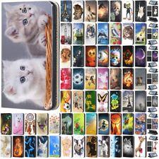 Apple iPhone 4 / 4s Hülle Flip Cover Schutz hülle Handyhülle Coverheld