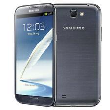Samsung Galaxy Note II - 16GB - Gray - (T-Mobile) - Smartphone - Pristine (A)