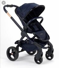 iCandy Prams with All Terrain
