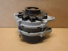Metro Alternator 01-2362 Remanufactured Automotive Parts