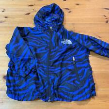 THE NORTH FACE PURPLE LABEL Nanamica Nylon Jacket 3/4 Sleeve Size M NAjo