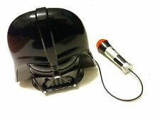 Star Wars Darth Vader Voice Changing Boombox MP3 player (watch the video)