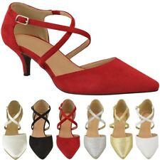 Cerise Sandals in Women's Heels   eBay