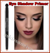 GOSH Nude Eye Shadow Primer - 1.4g - 001 Nude 24H Long-Lasting Primer