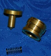 maytag 92 engine carburetor kit