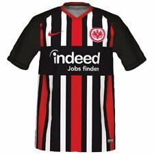 Nike Eintracht Frankfurt Boys Home Shirt 2019/20- Jnr M (age 10-12, 137-147cm)