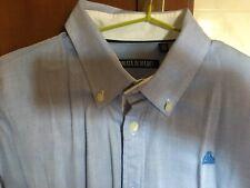 Armata Di Mare camicia uomo men shirt casual long |TG.41/16