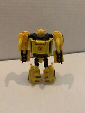 Transformers Titans Return BUMBLEBEE Legends Complete