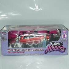 Homie Hopperz 1963 Impala Radio Control 1:25 Scale Craft House 2004 HomieShop