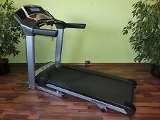 Laufband Horizon Fitness Paragon 6 Klappbar 15 Trainingsprogramme