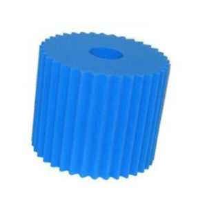 Vacuum Filter for Centralux Electrolux Aerus Central Foam Replacement