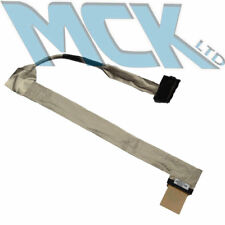 DELL INSPIRON 1545 LED SCREEN CABLE DISPLAY RIBBON 50.4AQ08.001 0R267J