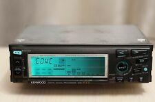 KENWOOD KGC-P77 *Digital Signal Processor*