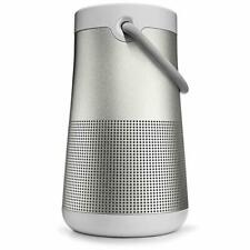 Bose 739617-1310 SoundLink Revolve+ Bluetooth Speaker - Lux Gray