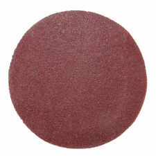 "25pcs 5"" 125mm Grit 400# 600# 800# 1000# 1200# Sander Sanding Disc"