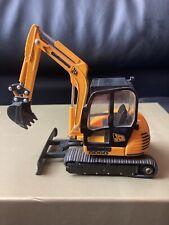 1:32 JCB Model 8060 MINI Excavator