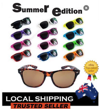 Fashion Adult Eyewear Toddlers Sunglasses Men's and Women's Goggles Family