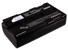 UPDATED Battery For Phase One P45, One P45+, One P65+ Camera Battery