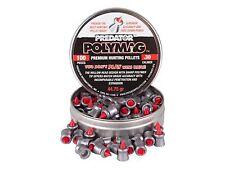 JSB Predator Polymag Pellets .30 44.75 Grain 300 Per Order (3 Tins)