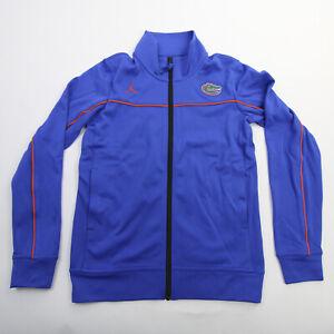 Florida Gators Nike Jordan  Jacket Men's Blue