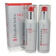 Elizabeth Arden Pro Multifunctionel Peel Kit 2 pc