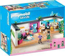 Playmobil Gästebungalow 5586 Neu & OVP Moderne Luxusvilla Haus Bungalow