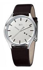XEN XQ0236 Armbanduhr für Herren