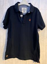 Boys Age 13 (12-13 Years) Next Polo Shirt Top