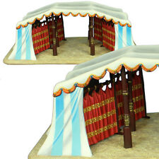 First Legion: CRU086 Mamluk Sultan's Tent