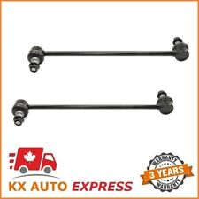 2X Front Stabilizer Sway Bar Link Kit for 04-09 Mazda 3 & 06-14 Mazda 5