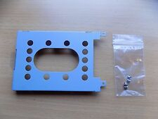 Acer One 532H Hard Drive Caddy and Screws