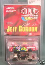 ACT. 1:64-2000 TOTAL CONCEPT-JEFF GORDON #24 DUPONT/CHA