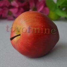 Red frutta verdura di qualità arredi di lusso falso artificiale calda