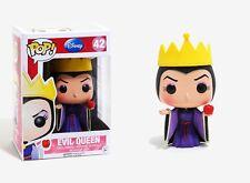 Funko Pop Disney: Series 4 - Evil Queen Vinyl Figure Item #2788