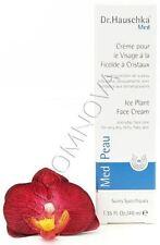 Dr. Hauschka Cream Women's Face Skin Care Moisturisers
