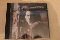 GILLIAN WELCH - HELL AMONG THE YEARLINGS (CD album)