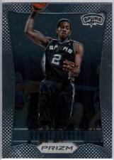 2012-13 Panini Prizm Basketball Rookies - Pick A Player - Cards 201-300