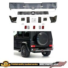 Aftermarket Products Body Kits for Mercedes-Benz G500 for sale | eBay