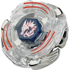 Beyblade BB43 Spegasis Lightning L-Drago 105RF Metal Fusion Metal Fight Kid Toys