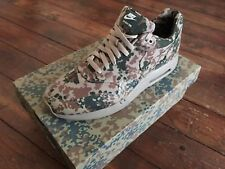 Nike Air Max 1 Maxim SP German camo - UK Size 10