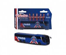 Majorette 212053149 - Paris Saint-Germain - MAN Lion´s Coach L Supreme Teambus