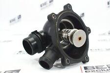 Original Audi RS7 A7 4G 4.0 TFSI Thermostat für die Wasserpumpe 079121115AQ