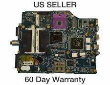 SONY VAIO VGN-FZ31Z MBX-165 MOTHERBOARD A1512276A Grade B