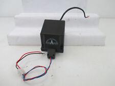 Comelit TLS685016/EM Transformator 50 VA FW1142