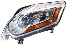 Hauptscheinwerfer für Beleuchtung HELLA 1EL 009 696-761