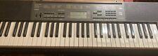 Casio CTK-2080 Portable 61-Key USB Electronic Piano Keyboard Synthesizer